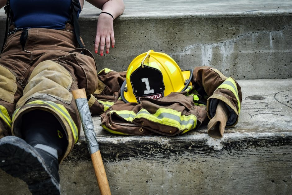 Understanding More About Safety Training